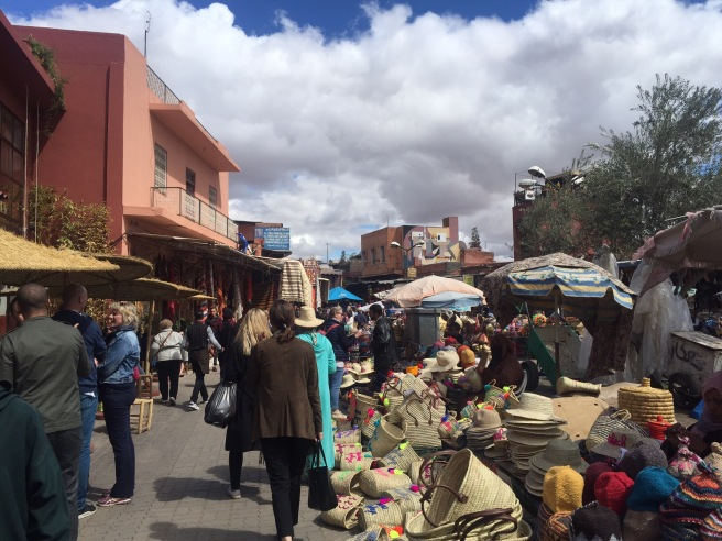 Morocco 2016 317