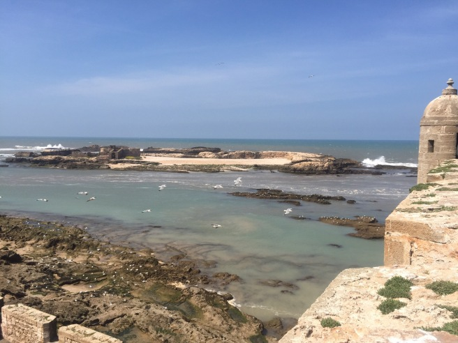 Morocco 2016 424