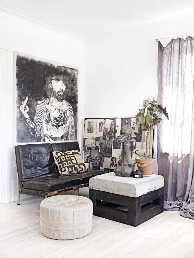 The-home-of-stylist-Marie-Olsson-Nylander_2