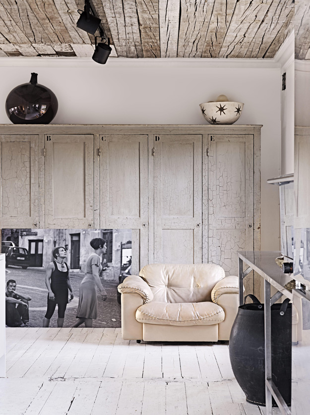 The-home-of-stylist-Marie-Olsson-Nylander_7
